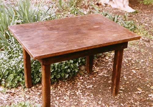 redwood_table